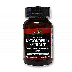 Futurebiotics Lingonberry Extract