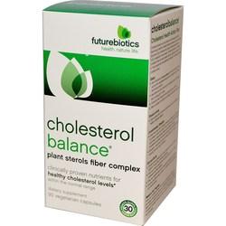 Futurebiotics Cholesterol Balance