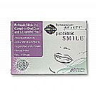 Garden of Life Probiotic Smile Vanilla