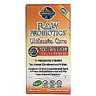 Garden of Life RAW Probiotics Ultimate Care