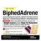 Generix Laboratories BiphedAdrene