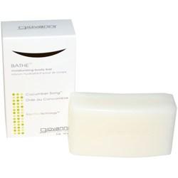 Giovanni Hair Care Products Moisturizing Body Bar
