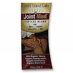 Greek Island Labs Joint Mud