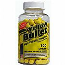 HardRock Supplement Yellow Bullet