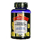 Health From the Sun Organic Evening Primrose Oil 1,300 mg