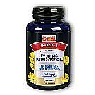 Health From the Sun Organic Evening Primrose Oil 500 mg