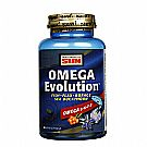 Health From the Sun Omega Evolution