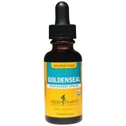 Herb Pharm Goldenseal Glycerite