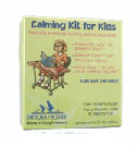 Herbs for Kids Calming Kit for Kids