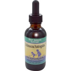Herbs for Kids Echinacea/ Astragalus Blend