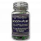 Hi-Tech Pharmaceuticals Hoodia-Pure