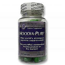 Hi-Tech Supplements Hoodia-Pure