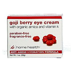 Home Health Products Goji Berry Eye Cream