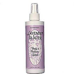 Home Health Products Water Mist