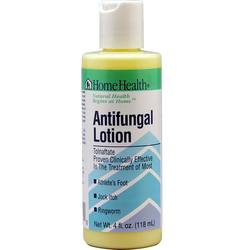 Home Health Products Antifungal Lotion