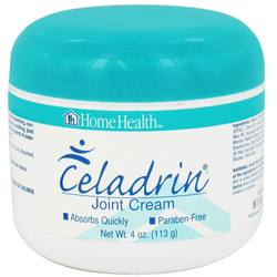 Home Health Products Celadrin Joint Cream