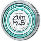 Indigo Wild Zum Rub - Sea Salt - 2.5 oz