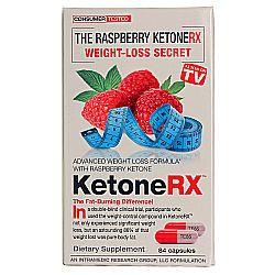 Intramedic Research Ketone RX