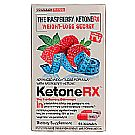 Intramedic Research Ketone RX