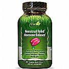 Irwin Naturals Menstrual Relief Hormone Balance