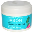 Jason Natural Cosmetics Cooling Minerals and Tea Tree Pur...