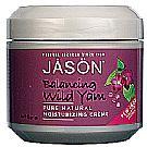 Jason Natural Cosmetics Woman Wild  Yam