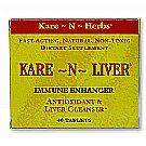 Kare-N-Herbs Kare~N~Liver