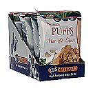 Kay's Naturals Protein Puffs