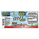 L.A. Naturals Stevia Wow