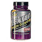 Labrada Nutrition C2 Strength