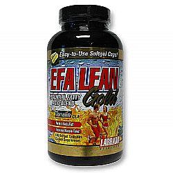 Labrada Nutrition EFA Lean Gold