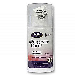 Life-Flo Progesta-Care