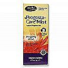 Life-Flo Progesta-Care Mist