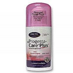Life-Flo Progesta-Care Plus