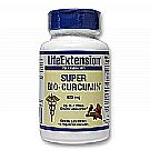 Life Extension Super Bio-Curcumin