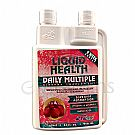 Liquid Health Daily Multiple