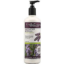 Mill Creek Lavender Hand and Body Lotion