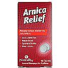 Natra-Bio Arnica Relief
