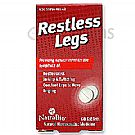 Natra-Bio Restless Legs