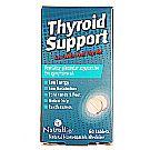Natra-Bio Thyroid Support