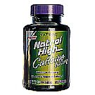 Natrol Natrol High Caffeine 200 mg