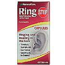 Natural Care RingStop