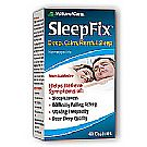 Natural Care SleepFix