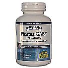 Natural Factors Pharma GABA Chewables