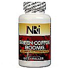 Natural Research Innovation Green Coffee 800 mg