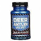Natural Sport Deer Antler Velvet
