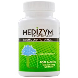 Naturally Medizym