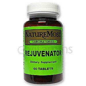 NatureMost Rejuvenator