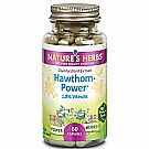 Nature's Herbs Hawthorn Power