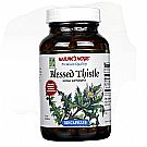 Nature's Herbs Blessed Thistle - Organic